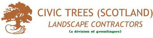 Civic Trees Scotland